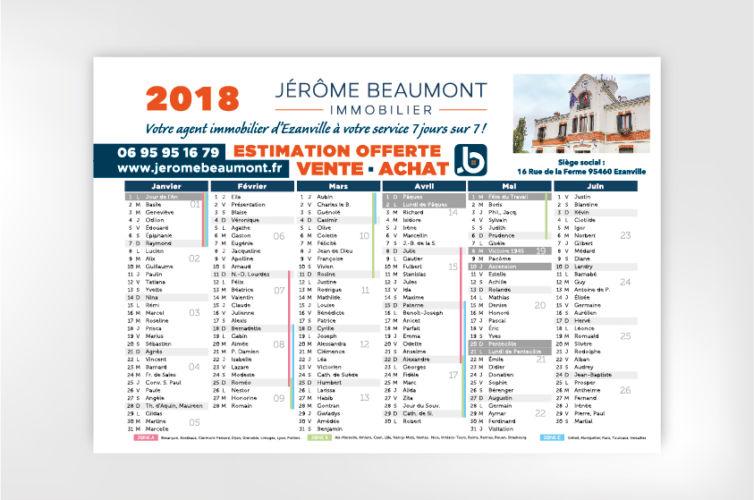 Jérôme Beaumont
