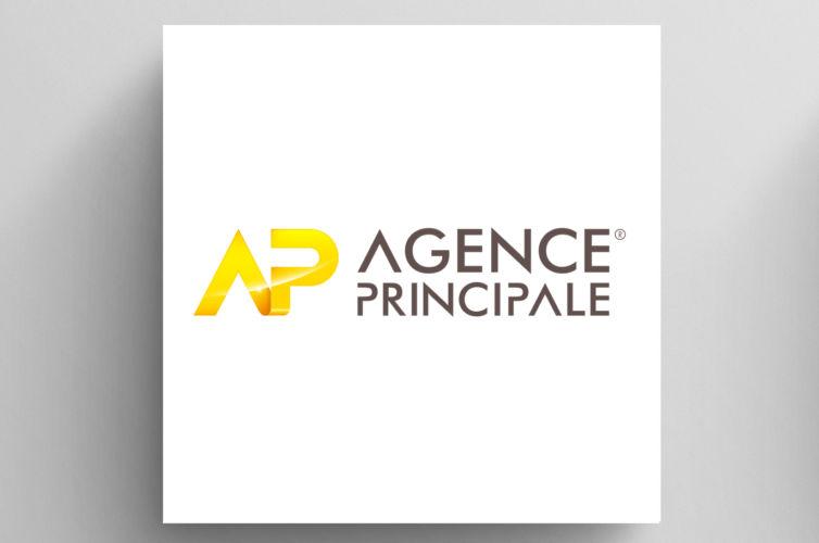 Agence Principale