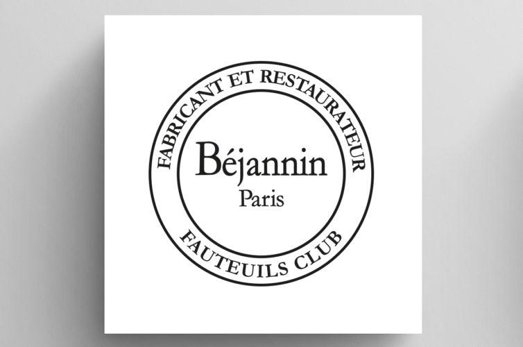 Béjannin Paris
