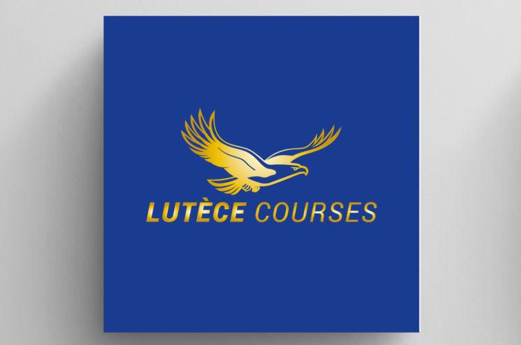 Lutèce Course