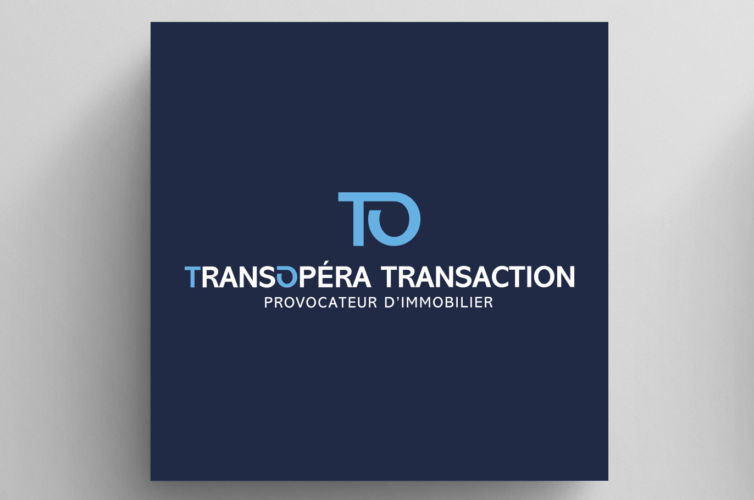 transopéra transaction