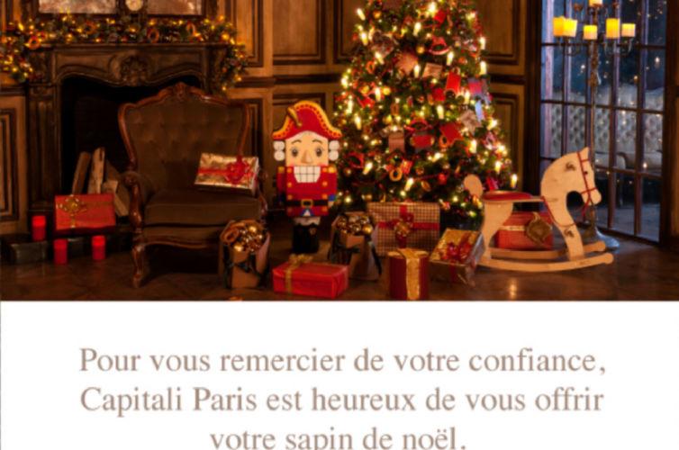 Capitali Paris