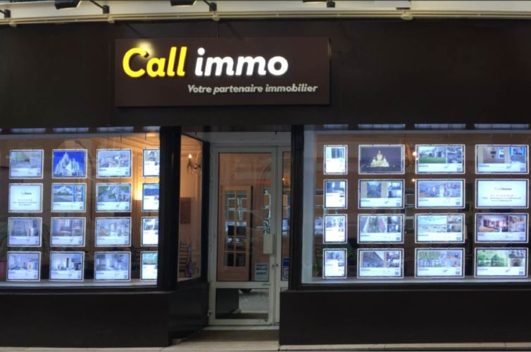 Call Immo