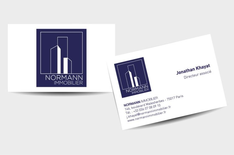 Normann Immobilier