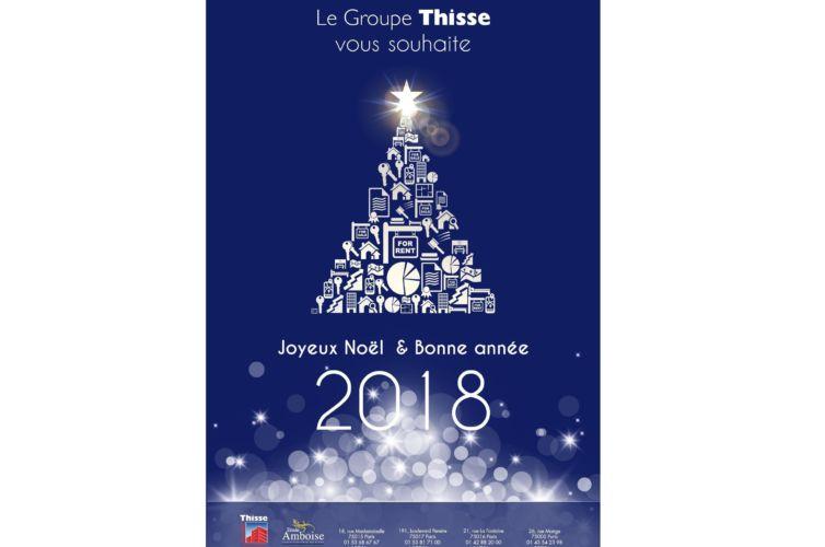 Groupe Thisse