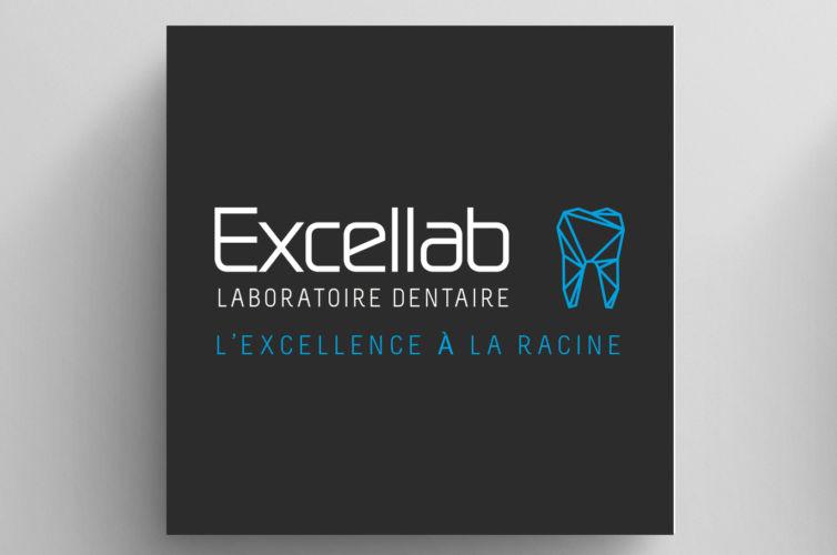 Excellab