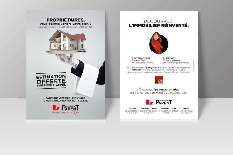 Print Edition Cornelius Communication